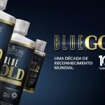 Capa_BlueGoldTaninoplastia
