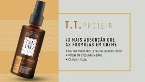 TT_Protein